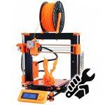 Original-Prusa-i3-3D-Printer-kit-from-Josef-Prusa-0
