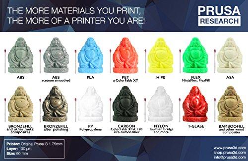 Original-Prusa-i3-3D-Printer-kit-from-Josef-Prusa-0-2