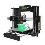 Outttop-Full-Acrylic-unassembled-KIT-Prusa-I3-Pro-X-print-6-material-3D-Printer-Simple-but-Practical-LCD-screen-Display-DHL-Free-0-2