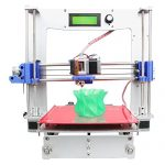 Print-5-materials-Geeetech-Prusa-Reprap-Aluminum-I3-DIY-LCD-filament-3D-Printer-support-5-materials-1KG-free-PLA-filament-0-0