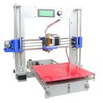 Print-5-materials-Geeetech-Prusa-Reprap-Aluminum-I3-DIY-LCD-filament-3D-Printer-support-5-materials-1KG-free-PLA-filament-0-3