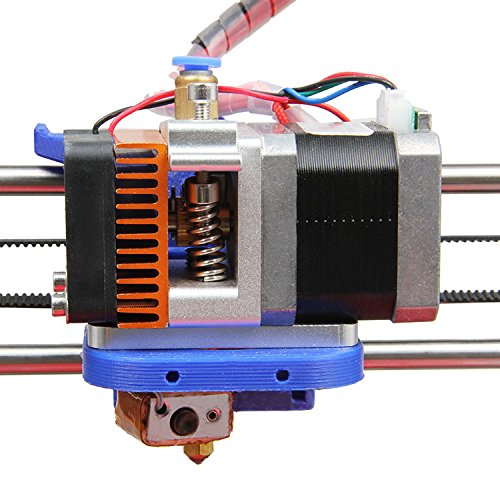 Print-5-materials-Geeetech-Prusa-Reprap-Aluminum-I3-DIY-LCD-filament-3D-Printer-support-5-materials-1KG-free-PLA-filament-0-4