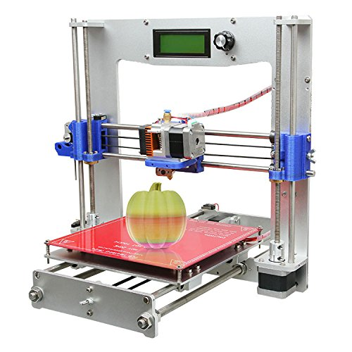 Print-5-materials-Geeetech-Prusa-Reprap-Aluminum-I3-DIY-LCD-filament-3D-Printer-support-5-materials-1KG-free-PLA-filament-0