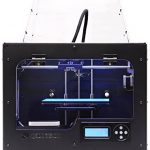 QIDI-TECHNOLOGY-3DP-QDA16-01-Dual-Extruder-Desktop-3D-Printer-QIDI-TECH-I-Fully-Metal-Frame-Structure-Acrylic-Covers-with2-Free-Filaments-Works-with-ABS-and-PLA-0-0