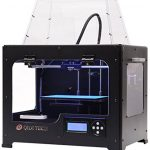 QIDI-TECHNOLOGY-3DP-QDA16-01-Dual-Extruder-Desktop-3D-Printer-QIDI-TECH-I-Fully-Metal-Frame-Structure-Acrylic-Covers-with2-Free-Filaments-Works-with-ABS-and-PLA-0
