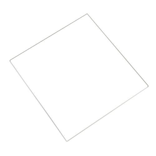 REPRAPGURU-Borosilicate-Heat-Print-Bed-Glass-for-RepRap-3D-Printer-213x200x3mm-0-0