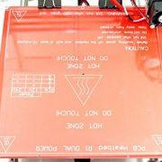 REPRAPGURU-Borosilicate-Heat-Print-Bed-Glass-for-RepRap-3D-Printer-213x200x3mm-0