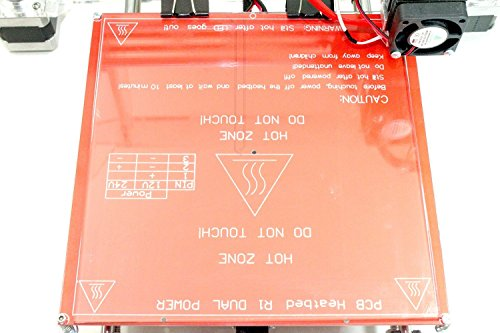 REPRAPGURU-Borosilicate-Heat-Print-Bed-Glass-for-RepRap-3D-Printer-213x200x3mm-0