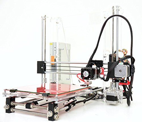 REPRAPGURU-DIY-RepRap-Prusa-I3-3D-Printer-Kit-With-Molded-Plastic-Parts-USA-Company-0
