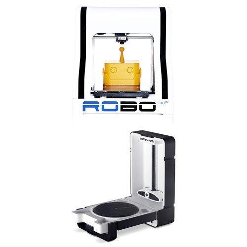 ROBO-3D-R1-Plus-Fully-Assembled-3D-Printer-0