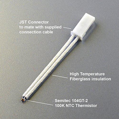 RepRap-Champion-c-Modular-Semitec-104GT-2-NTC-100K-RepRap-3D-Printer-Extruder-Hotend-Thermistor-0-0