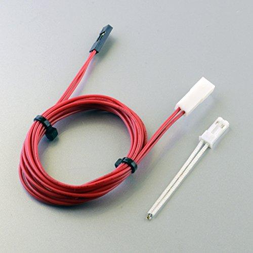 RepRap-Champion-c-Modular-Semitec-104GT-2-NTC-100K-RepRap-3D-Printer-Extruder-Hotend-Thermistor-0
