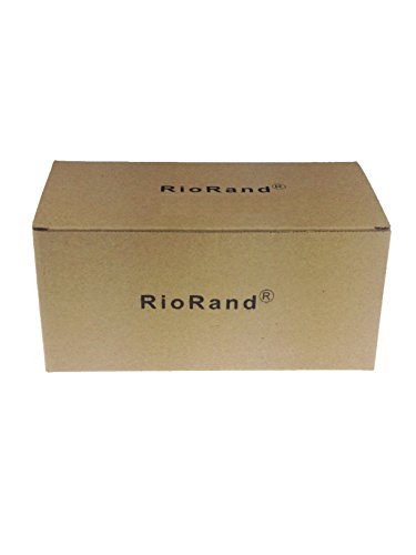 RioRand-10pcs-100K-ohm-NTC-Thermistors-for-Reprap-3D-printer-Mendel-Prusa-0-0