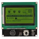 SainSmart-Ramps-14-A4988-MK2B-Mega2560-R3-LCD-12864-3D-Printer-Controller-Kit-for-3D-Printers-RepRap-0-0