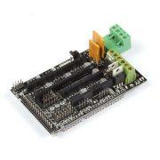 SainSmart-Ramps-14-A4988-MK2B-Mega2560-R3-LCD-12864-3D-Printer-Controller-Kit-for-3D-Printers-RepRap-0-2