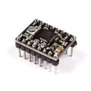SainSmart-Ramps-14-A4988-MK2B-Mega2560-R3-LCD-12864-3D-Printer-Controller-Kit-for-3D-Printers-RepRap-0-6