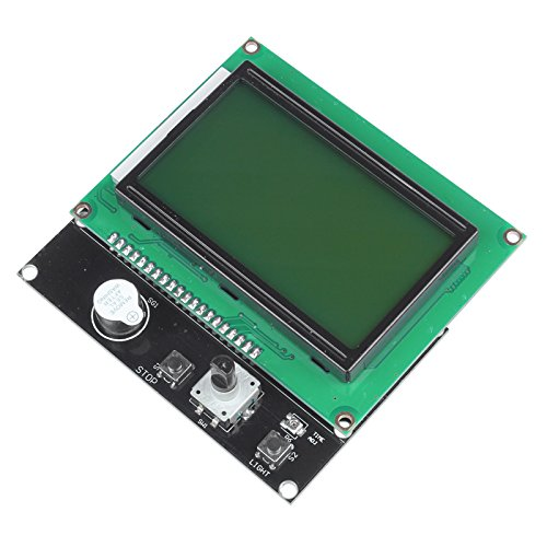 SainSmart-Ramps-14-Mega2560-R3-LCD12864-A4988-04mm-J-head-Nozzle-3D-Printer-Kit-for-Arduino-RepRap-0-0