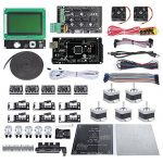 SainSmart-Ramps-14-Mega2560-R3-LCD12864-A4988-04mm-J-head-Nozzle-3D-Printer-Kit-for-Arduino-RepRap-0