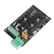 SainSmart-Ramps-14-Mega2560-R3-LCD2004-A4988-J-head-3D-Printer-Kit-for-Arduino-RepRap-0-0