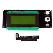 SainSmart-Ramps-14-Mega2560-R3-LCD2004-A4988-J-head-3D-Printer-Kit-for-Arduino-RepRap-0-1