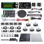 SainSmart-Ramps-14-Mega2560-R3-LCD2004-A4988-J-head-3D-Printer-Kit-for-Arduino-RepRap-0