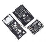 SainSmart-Ramps-14-Mega2560-R3-LCD2004-A4988-J-head-3D-Printer-Kit-for-Arduino-RepRap-0-2