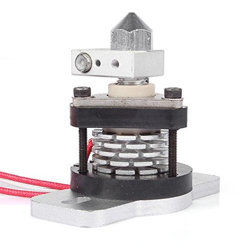 SainSmart-Reprap-Hot-End-Hotend-V20-With-035mm-04mm-nozzle3mm-3DMendel-For-ABS-PLA-Filament-3D-Printer-0