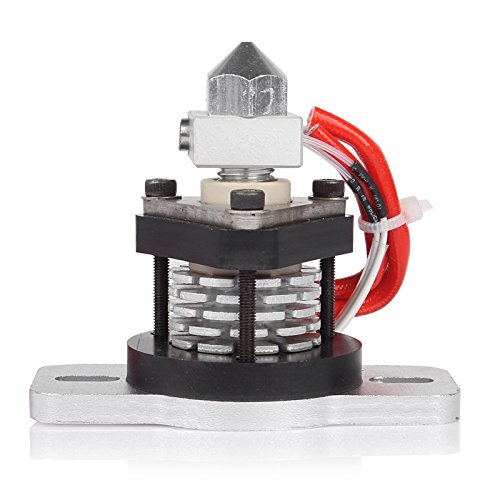 SainSmart-Reprap-Hot-End-Hotend-V20-With-05mm-04mm-nozzle175mm-3DMendel-For-ABS-PLA-Filament-3D-Printer-0-0
