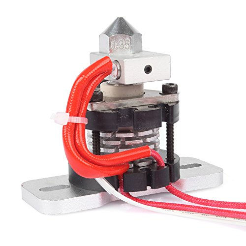SainSmart-Reprap-Hot-End-Hotend-V20-With-05mm-04mm-nozzle175mm-3DMendel-For-ABS-PLA-Filament-3D-Printer-0-1