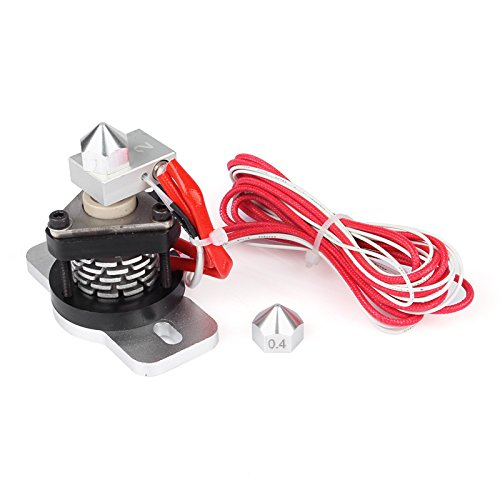 SainSmart-Reprap-Hot-End-Hotend-V20-With-05mm-04mm-nozzle175mm-3DMendel-For-ABS-PLA-Filament-3D-Printer-0