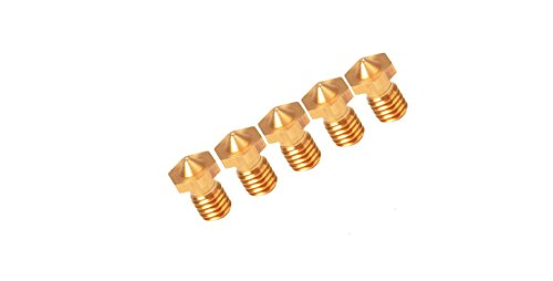 Signswise-5PCS-3D-Printer-05mm-Extruder-Brass-Nozzle-Print-Head-for-MK8-175mm-ABS-PLA-Printer-0-2