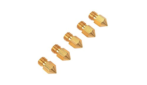 Signswise-5PCS-3D-Printer-05mm-Extruder-Brass-Nozzle-Print-Head-for-MK8-175mm-ABS-PLA-Printer-0-3