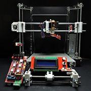 Sintron-Ultimate-3D-Printer-Full-Complete-Kit-for-DIY-Reprap-Prusa-i3-RAMPS-14-Mega-2560-MK8-Extruder-MK3-Heatbed-Stepper-Motor-and-LCD-Controller-0-0