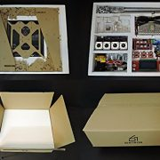 Sintron-Ultimate-3D-Printer-Full-Complete-Kit-for-DIY-Reprap-Prusa-i3-RAMPS-14-Mega-2560-MK8-Extruder-MK3-Heatbed-Stepper-Motor-and-LCD-Controller-0-1