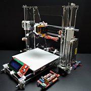 Sintron-Ultimate-3D-Printer-Full-Complete-Kit-for-DIY-Reprap-Prusa-i3-RAMPS-14-Mega-2560-MK8-Extruder-MK3-Heatbed-Stepper-Motor-and-LCD-Controller-0