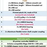Sintron-Ultimate-3D-Printer-Full-Complete-Kit-for-DIY-Reprap-Prusa-i3-RAMPS-14-Mega-2560-MK8-Extruder-MK3-Heatbed-Stepper-Motor-and-LCD-Controller-0-2