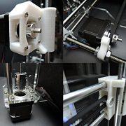 Sintron-Ultimate-3D-Printer-Full-Complete-Kit-for-DIY-Reprap-Prusa-i3-RAMPS-14-Mega-2560-MK8-Extruder-MK3-Heatbed-Stepper-Motor-and-LCD-Controller-0-4