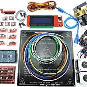 Sintron-Ultimate-3D-Printer-Full-Complete-Kit-for-DIY-Reprap-Prusa-i3-RAMPS-14-Mega-2560-MK8-Extruder-MK3-Heatbed-Stepper-Motor-and-LCD-Controller-0-5