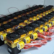 Sintron-Ultimate-3D-Printer-Full-Complete-Kit-for-DIY-Reprap-Prusa-i3-RAMPS-14-Mega-2560-MK8-Extruder-MK3-Heatbed-Stepper-Motor-and-LCD-Controller-0-6