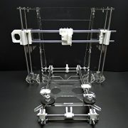 Sintron-Ultimate-3D-Printer-Full-Complete-Kit-for-DIY-Reprap-Prusa-i3-RAMPS-14-Mega-2560-MK8-Extruder-MK3-Heatbed-Stepper-Motor-and-LCD-Controller-0-7