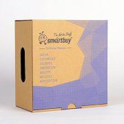 Smartbuy-175mm-Black-PLA-3D-Printer-Filament-1kg-Spool-Roll-22-lbs-Dimensional-Accuracy-005mm-0-0