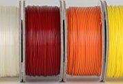 Smartbuy-175mm-Black-PLA-3D-Printer-Filament-1kg-Spool-Roll-22-lbs-Dimensional-Accuracy-005mm-0-1