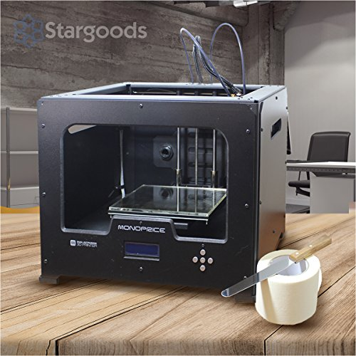 Stargoods-3D-Printer-Kit-Tempered-Glass-Removal-Tool-Painters-Tape-0-0