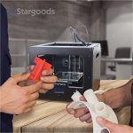 Stargoods-3D-Printer-Kit-Tempered-Glass-Removal-Tool-Painters-Tape-0-2