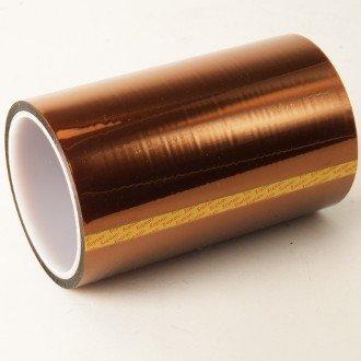 StrongFinish-Kapton-Tape-for-3D-Printer-Platform-Printing-Bed-6-x-100-0