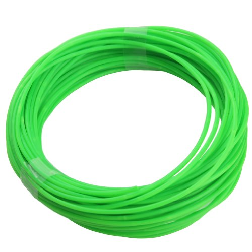 Sunwin-3d-Pen-Filament-Refills-Fun-Pack-ABS-175mm-Filament-360-Linear-Feet-Pack-of-12-Different-Colors-With-Free-Spatula-0-5