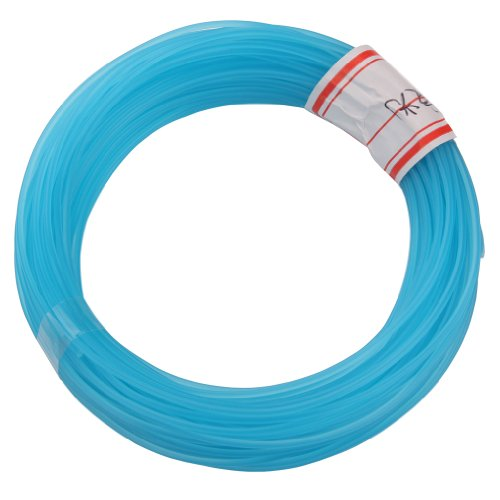 Sunwin-3d-Pen-Filament-Refills-Fun-Pack-ABS-175mm-Filament-360-Linear-Feet-Pack-of-12-Different-Colors-With-Free-Spatula-0-6