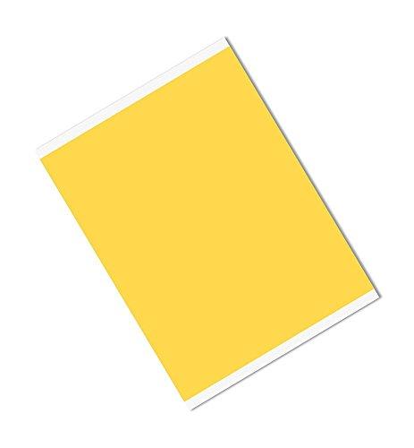 TapeCase-Kapton-3D-Printer-Sheets-Multiple-Sizes-0