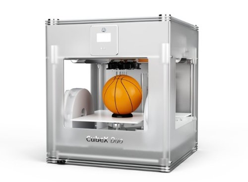 The-CubeX-Duo-3D-Printer-0