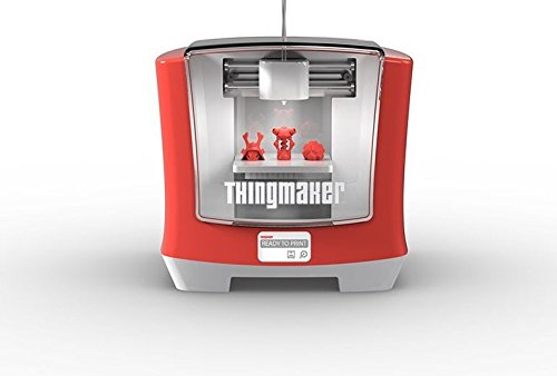 ThingMaker-3D-Printer-0-9